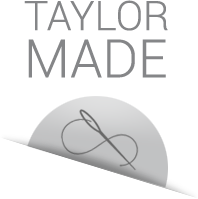 taylor made